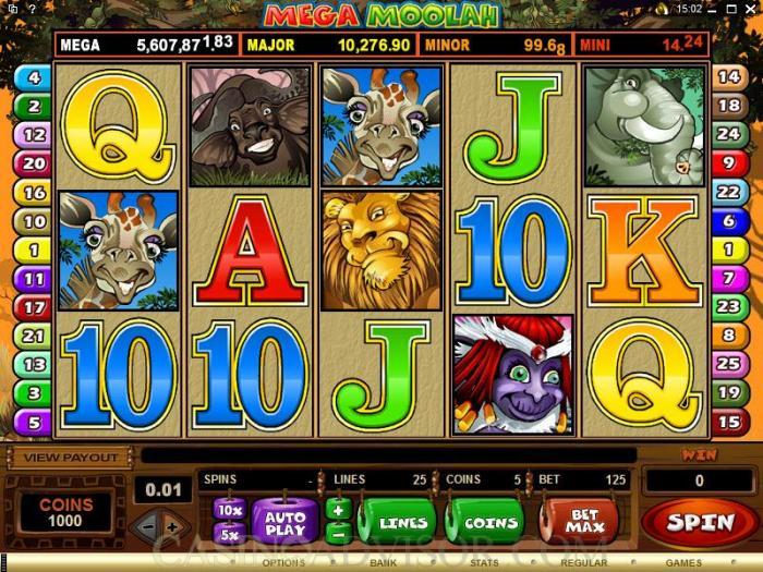 5 самых крупных выигрышей в казино вулкан игровые автоматы-столбы продажа