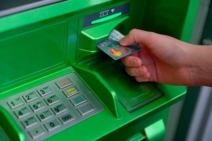 каким должен быть кошелек чтобы притягивал деньги