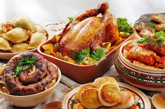 Вкусно приготовить куриные крылышки с картофелем