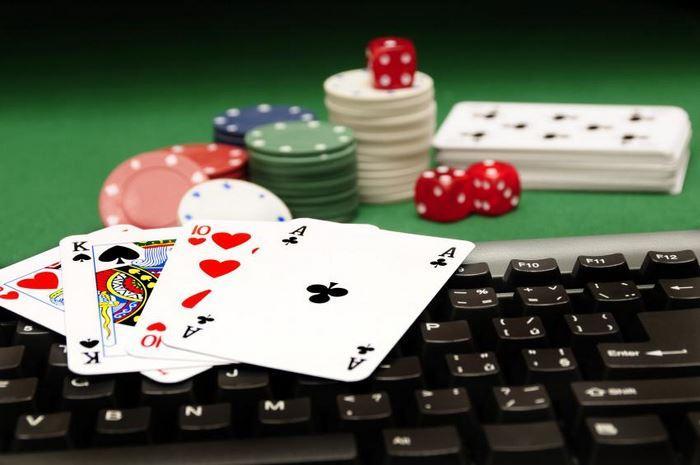 Запрещённые азартные игры интернет казино c автоматом кладоискателем