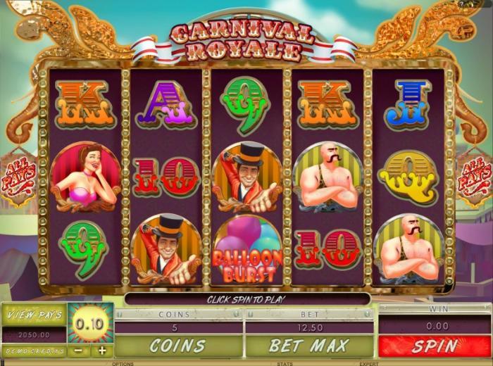Играть в игровые автоматы бесплатно gnome