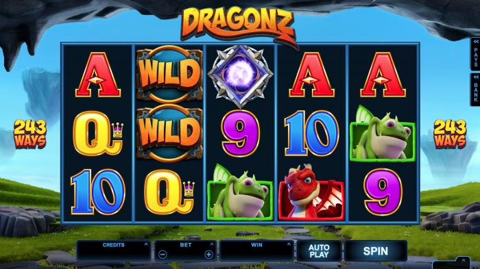 Gmslots deluxe игровые аппараты лучшие слот автоматы играть онлайн бесплатно