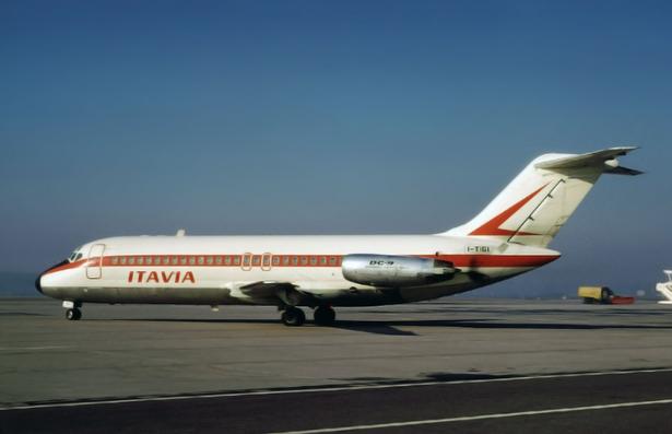 История стюардессы, которая выжила при падении с высоты
