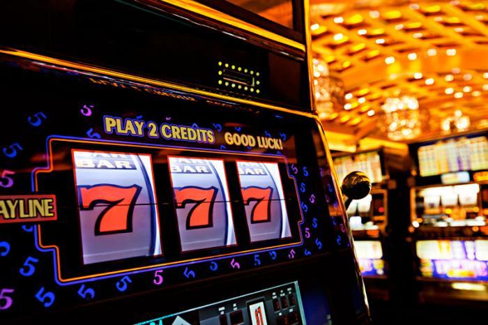 Как обиграть казино по их же правилам игровые аппараты слот скачать