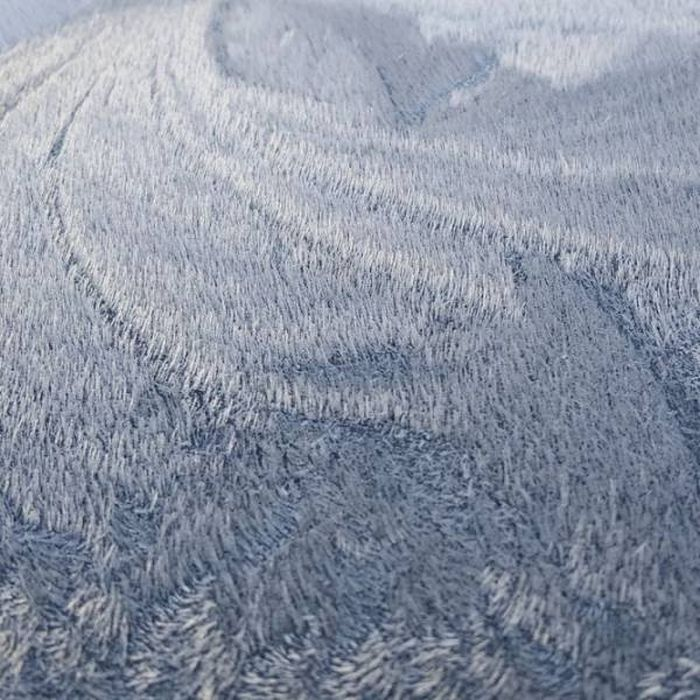 Замерзшие автомобили (50 фото)