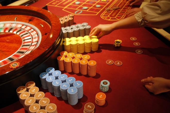 Регистрации казино и без играть онлайн бесплатно