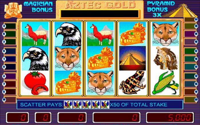 Популярные игровые аппараты бесплатно европа казино играть онлайнi