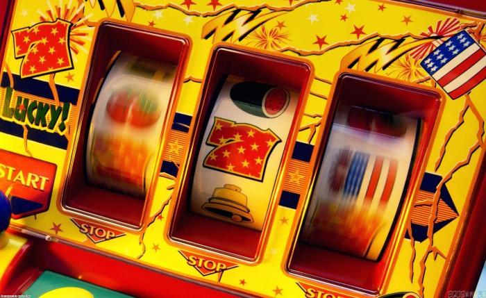 Игровые автоматы wild spice игровые автоматы в рубежном