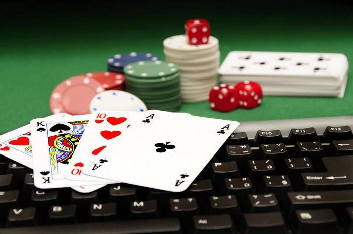 Poker стримы на twitch somerville