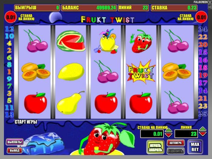 3 D Игровые Автоматы Играть Бесплатно Онлайн