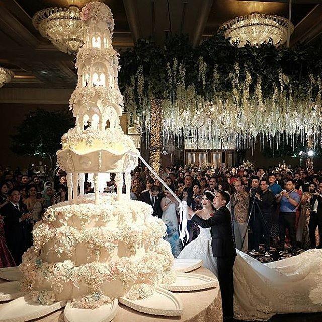 Бисквитный торт очень вкусный фото 11
