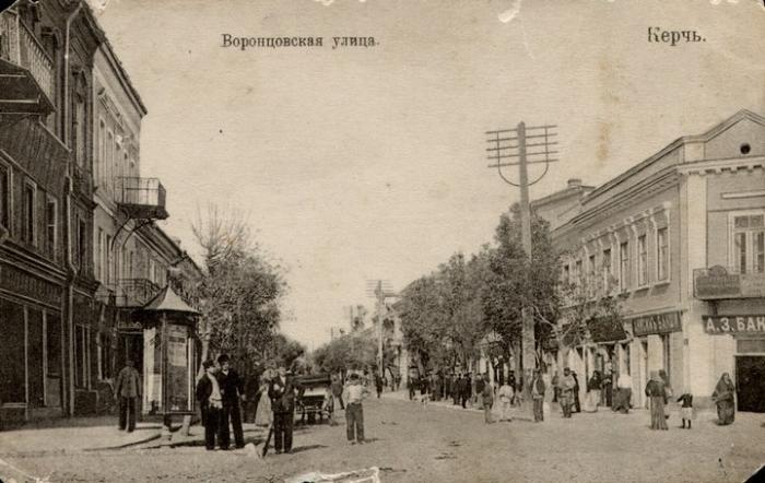 Любопытные факты о самом древнем городе России (5 фото)
