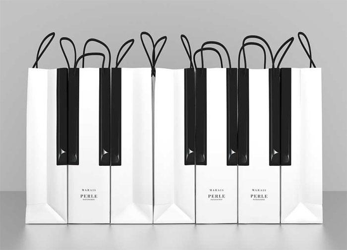 Гении дизайна: работы победителей (44 фото)