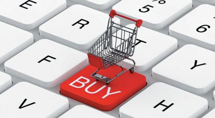 how internet changed the retail buying There are many reasons for online retailers to be sanguine about the future of online retail here are some consumers' reasons for buying online and internet.