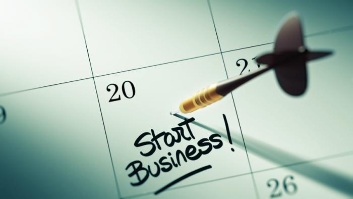 Три идеи для открытия бизнеса с минимальным и вложениями (4 фото)