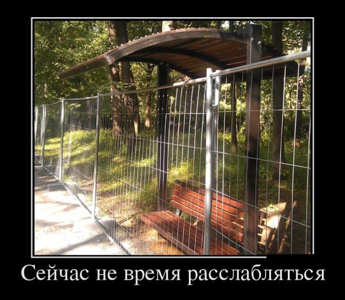 Демотиваторы №1673 (30 фото)