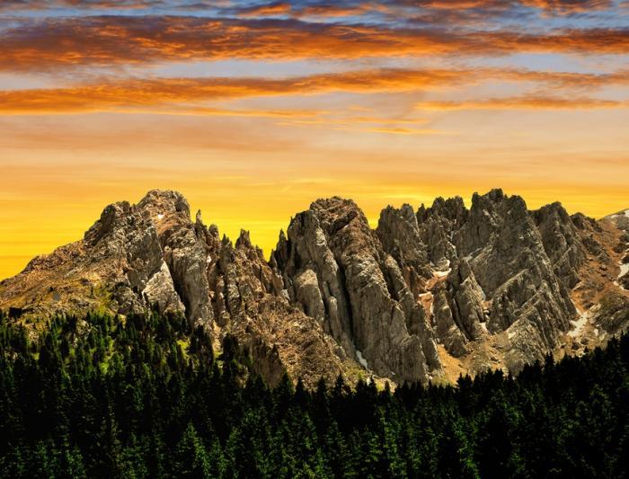 Италия: обязательные места для посещения (4 фото)