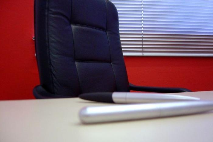 Как открыть собственный бизнес с минимальным риском (4 фото)