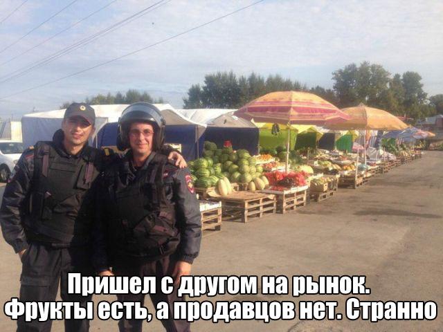 Подборка прикольных фото №1705 (105 фото)