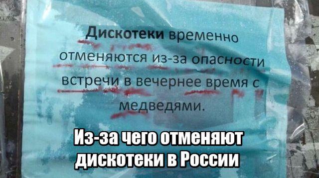Подборка прикольных фото №1731 (104 фото)