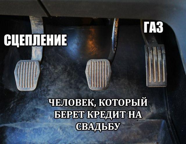 Подборка прикольных фото №1742 (122 фото)