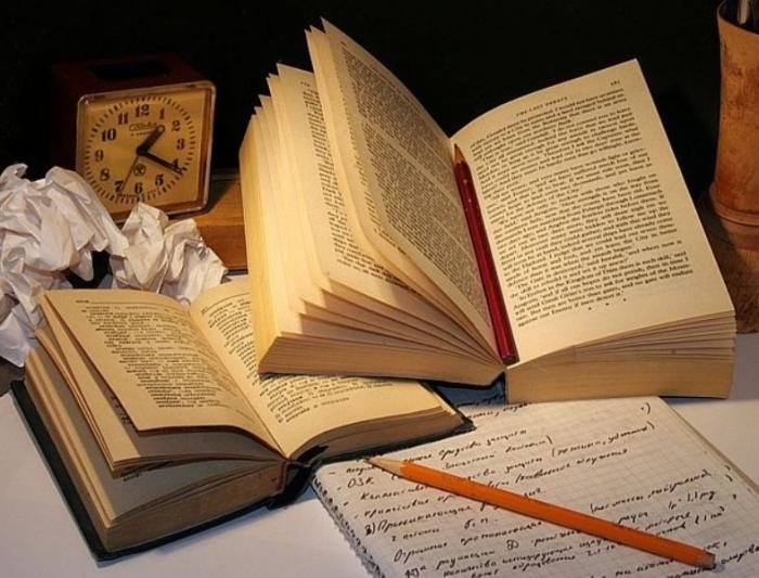 Советы по написанию диплома На каждой кафедре есть методические рекомендации по написанию диплома в соответствии с ГОСТом Требования касаются шрифта интервалов оформления титульного