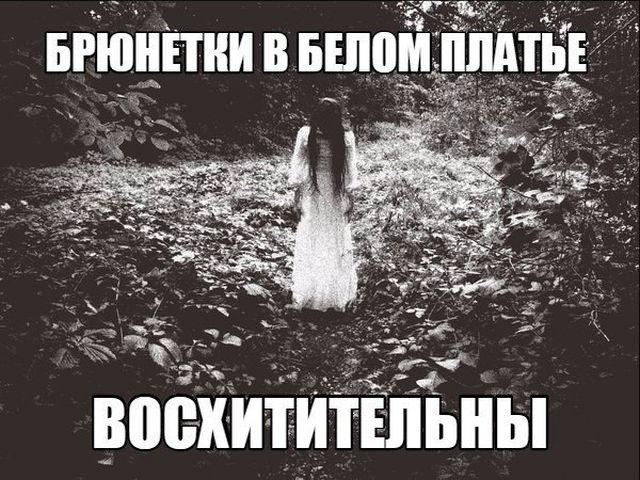 Подборка прикольных фото №1810 (56 фото)