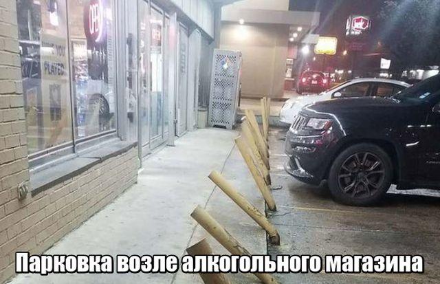 Подборка прикольных фото №1813 (55 фото)