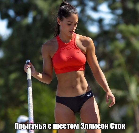 Подборка прикольных фото №1819 (54 фото)