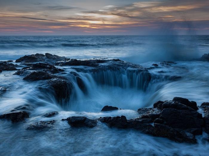 Лучшие фотографии от National Geographic (15 фото)