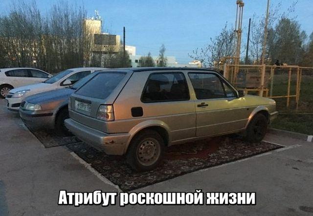 Подборка прикольных фото №1866 (53 фото)