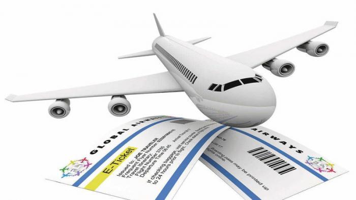 Как правильно покупать билеты на самолет в интернете (5 фото)