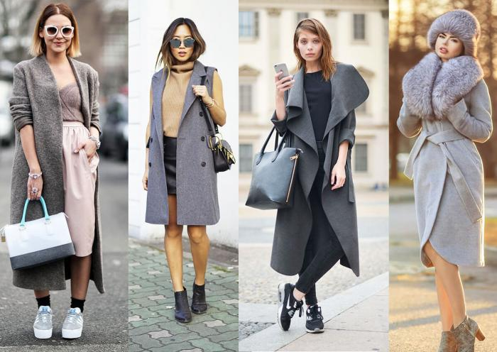 Модная женская одежда недорого в MustHave (4 фото)