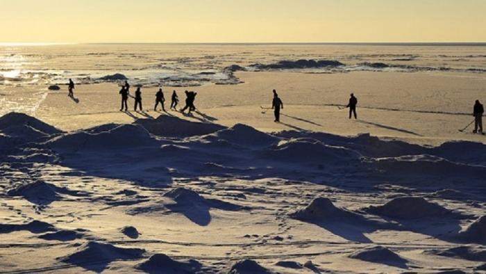 Балтийский берег: куда поехать отдыхать (7 фото)