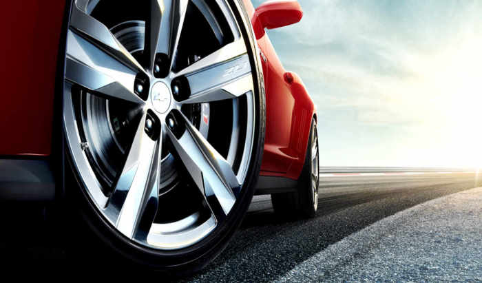 Изобретения, которые сыграли важную роль в развитии автомобилестроения