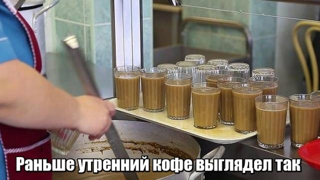 Подборка прикольных фото №1931