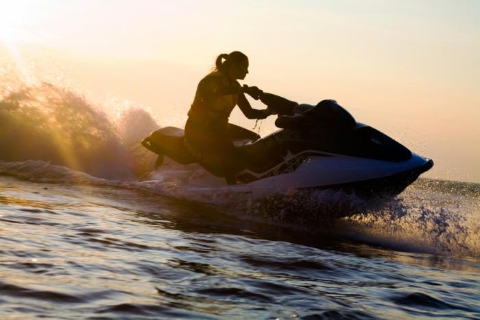 Лечение морем: лучшие туры (3 фото)