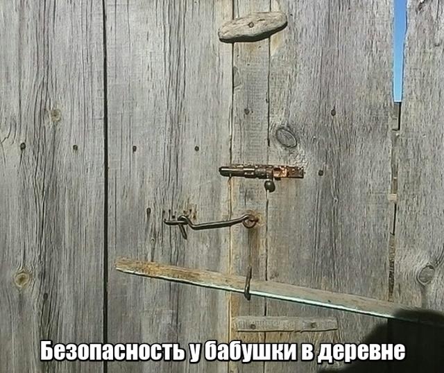 Подборка прикольных фото №1956 (42 фото)