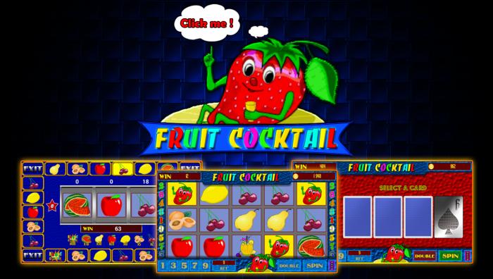 Slot V casino - официальный сайт и фриспины за регистрацию