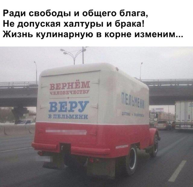 1553201316_0006.jpg