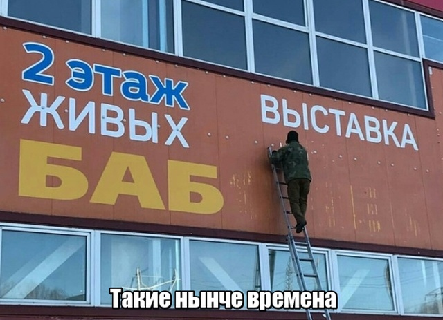 Подборка прикольных фото №2111 (40 фото)