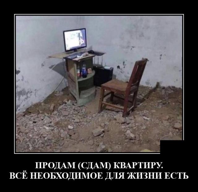1596134594_0001.jpg