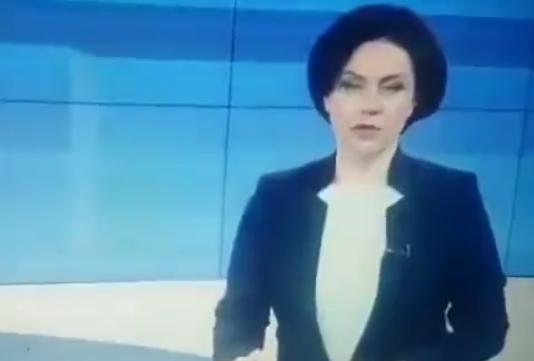 Продешевили (видео)